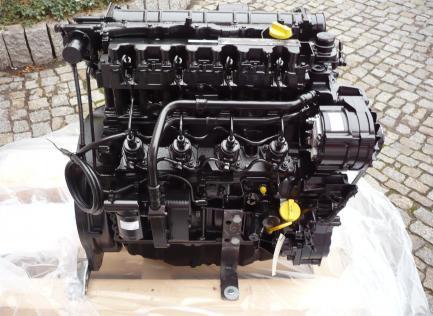 D2011L04w Original DEUTZ 9188