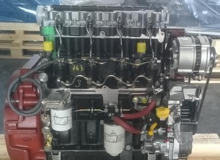 F4M2011 Original DEUTZ MVS415