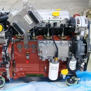 BF4M1013E Original DEUTZ