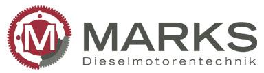 Marks Dieselmotorentechnik Dresden